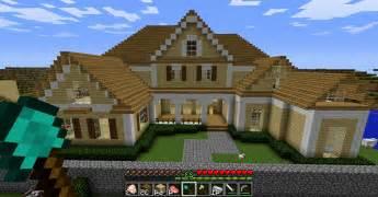 Minecraft download credit minecraft houses credit cool minecraft