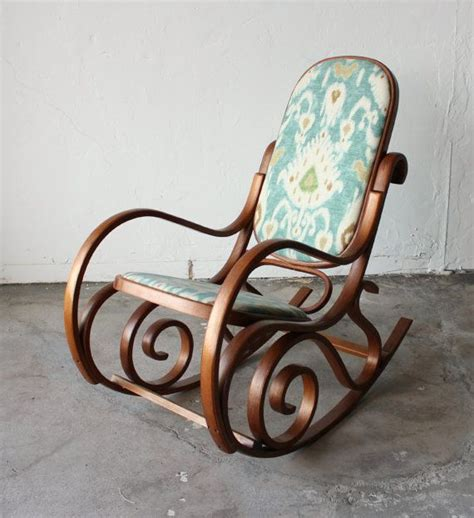 antique thonet bentwood rocking chair armchair 195231 25 best ideas about rocking chairs on