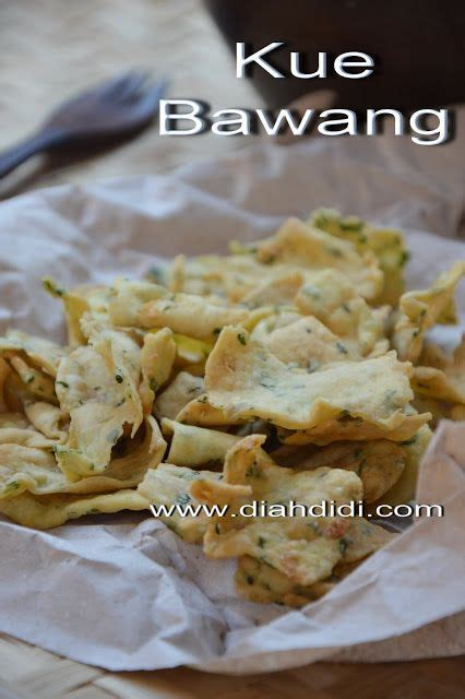 Rempeyek Kacang Quot by 55 Best Crisps Images On Food