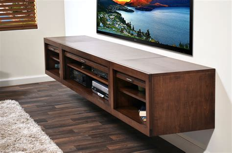 modern tv entertainment center modern entertainment centers woodwaves