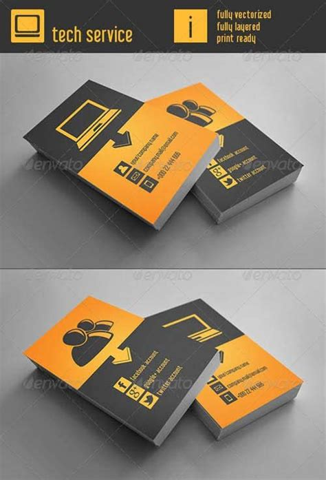 http graphicriver net item funeral service business card template 10998645 business card design graphicriver tech service business
