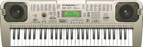 37 Keyboard Electric Piano Hs 3780 china electronic organ 807usb china electronic organ