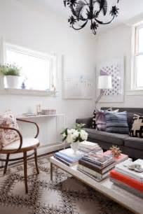 small living room apartment therapy small living room design ideas apartment therapy