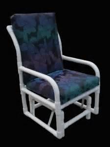 Pvc Patio Furniture Cushions Pvc Patio Furniture