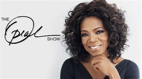 the oprah winfrey show the oprah winfrey show episodes