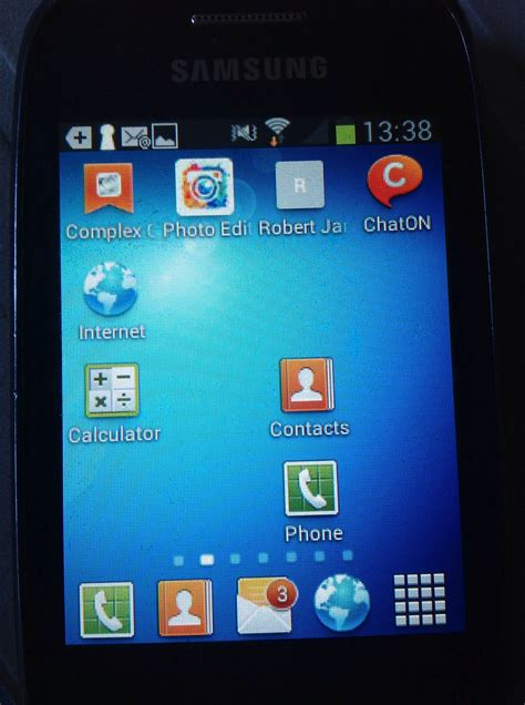 tutorial homescreen android android home screen webpage url shortcut tutorial robert
