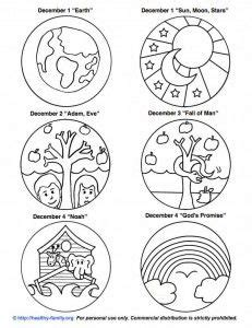 printable ornaments for catholic kids 1000 images about tree symbols on mountain tree ornaments and