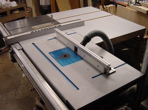 combining router station tablesaw by jeff schnell