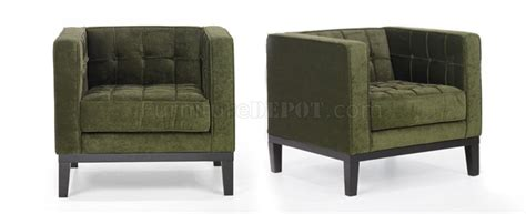 green chenille sofa green chenille fabric modern roxbury sofa loveseat w options