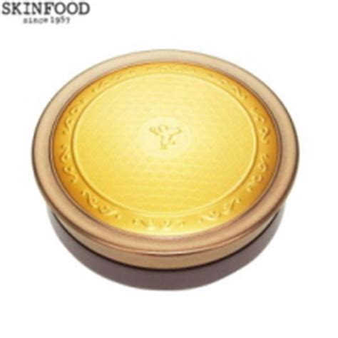 Smart Foundation Dust Block 23 True Beige box korea it s skin babyface bb 35ml best price and fast shipping from