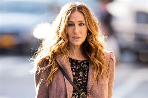 The New Sjp by Divorce See Hbo Trailer Of New