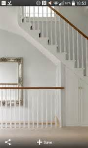 Light Grey Bedroom Walls dulux uk equivalent or similar for the wall colour