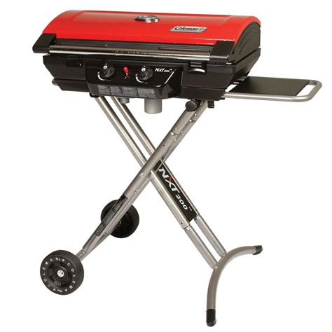 coleman backyard select grill coleman nxt grill coleman 2000012520 gas grills
