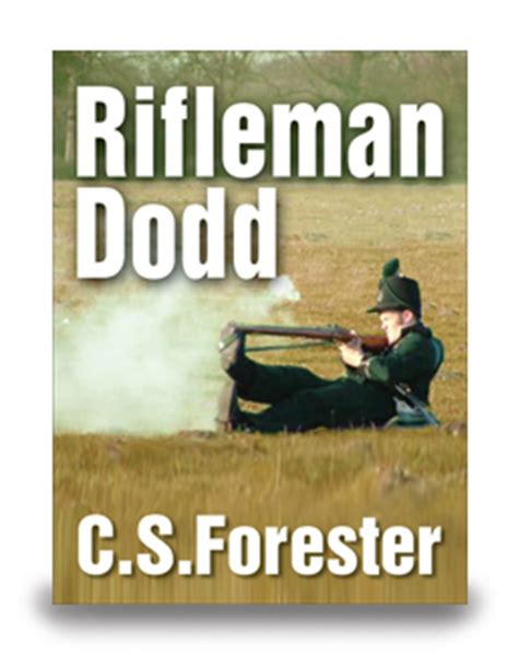 rifleman dodd book report rifleman dodd c s forester ebook enet press