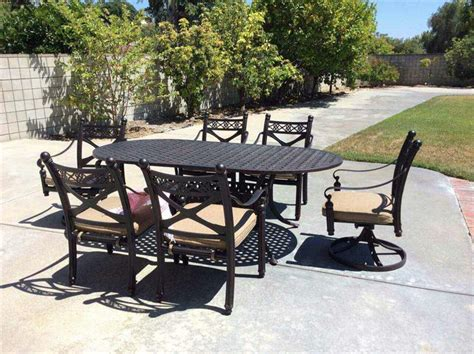 sunbrella outdoor patio furniture sunbrella patio furniture summon 8 outdoor patio