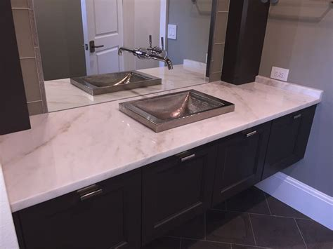 Vanity Orlando by 28 Best Images About Adp Granite Bathroom Countertops And Vanities Orlando Florida On