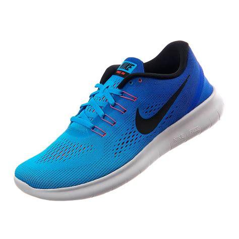 Nike Free Sport tenis nike running nike free run sport colombia
