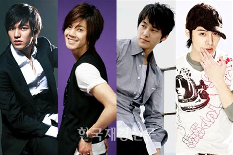 imagenes coreanos de los f4 los f4 lindos mis chinitos imagenes para facebook bonitas