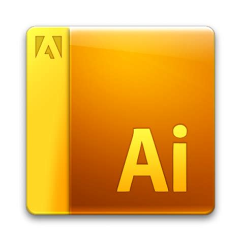adobe illustrator cs6 gratis full download adobe illustrator cs6 full versi gratis halaman