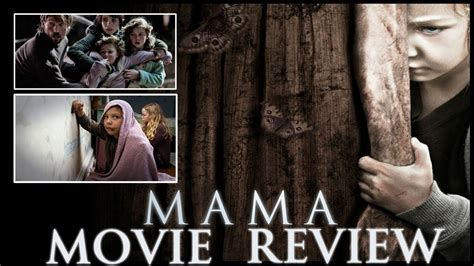 Mamma Review And Trailer by 2013 Review Spoiler Free Chapter