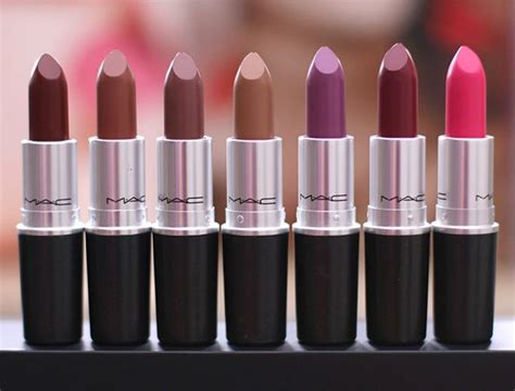 Harga Lipstik Matte Berbagai Merk 10 merk lipstik matte yang bagus dan recommended