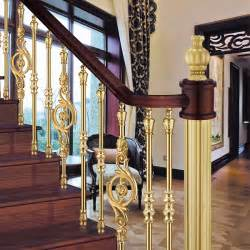 Aluminum Stair Railings Interior by Compare Prices On Interior Stair Railing Online Shopping