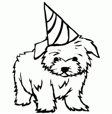 kitten and puppy coloring page az coloring pages kitten and puppy coloring page az coloring pages