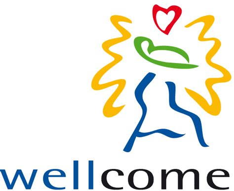 wellcome images file logo wellcome gif wikimedia commons