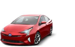 new car websites usa new cars trucks suvs hybrids toyota official site