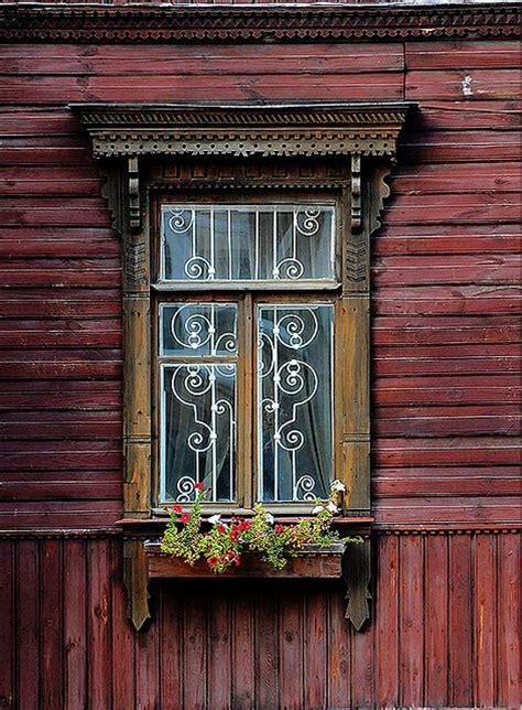 beautiful window beautiful window with stain glass and wonderful trim work