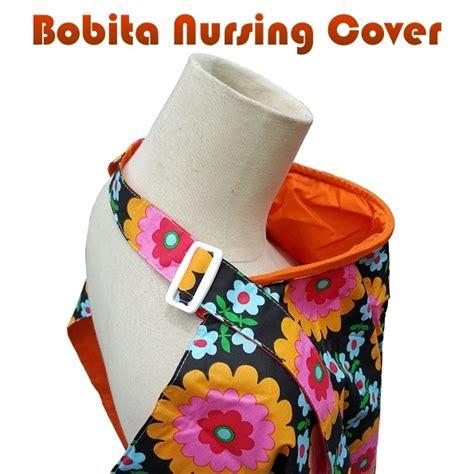 Nursing Cover Apron Penutup Celemek Menyusui Ecokiddy Family bobita nursing cover apron celemek menyusui