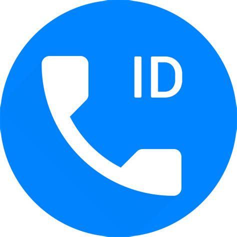 caller id apk showcaller caller id block 1 7 2 apk file for android softstribe apps