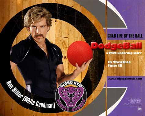 Dodgeball Meme - dodgeball movie quotes quotesgram