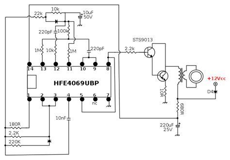 transistor h882 transistor h882 28 images 373 lepz lince un piezoelettrico molto delicato electroyou buy