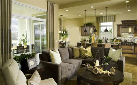 neutral color schemes for living rooms living room decorating neutral colors modern house