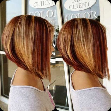 17 best ideas about swing bob hairstyles on pinterest 17 best ideas about short graduated bob on pinterest
