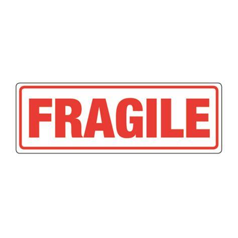 fragile rubber st fragile clipart clipground