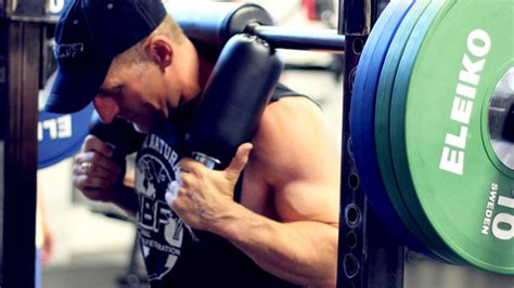 bench press twice a week bench press twice a week 28 images do you really need to bench press primal