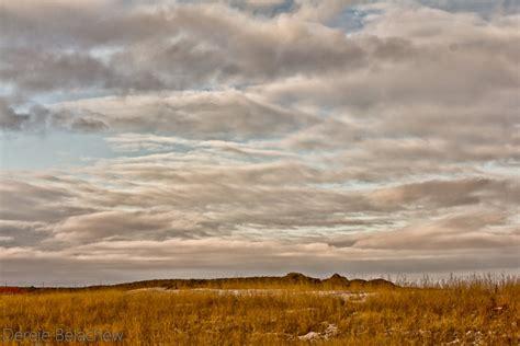 Landscape Photography Keywords Image Gallery Saskatchewan Landscape