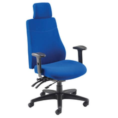 Cheap High Chair Uk by Buy Cheap High Back Chair Compare Furniture Prices For