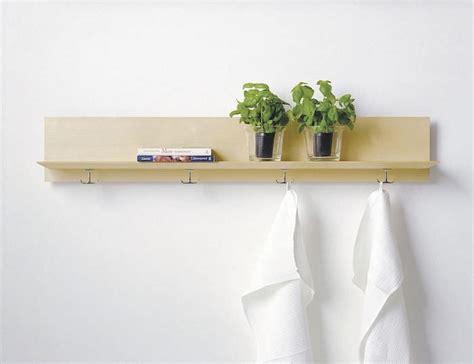 Ikea Metal Bookshelf 1001 Id 233 Es 201 Tag 232 Res Murales 77 Mod 232 Les Qui Vont Vous
