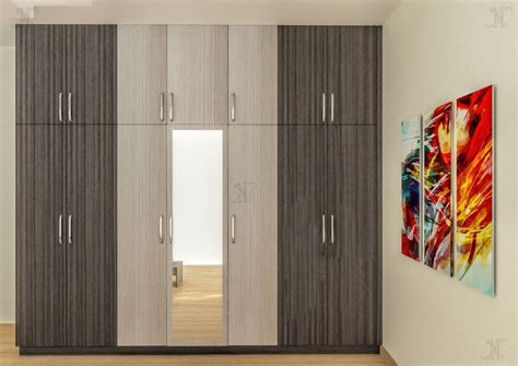 Recent Wardrobe by 6 Top Trends In Wardrobe Designs Noah Interiors