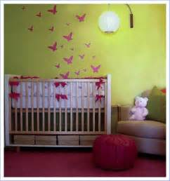cool baby room decorating ideas interior design