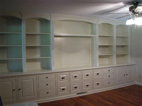 built ins custom office built ins by alden woodworks llc