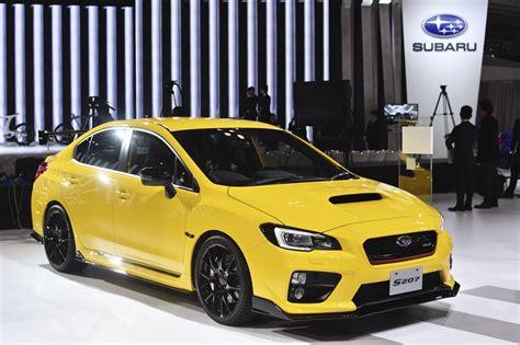 subaru yellow 2015 subaru wrx 2017 2018 best cars reviews