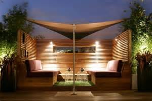 Butterfly Bench Garden Coole Gartenlauben Und Holzpavillons F 252 R Terasse Veranda