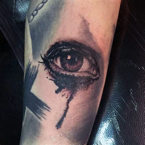 tattoo eye surgery top 125 eye tattoos for the year wild tattoo art