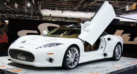 saab sports car sports cars