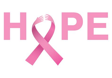 breast cancer awareness ways to celebrate breast cancer awareness month this