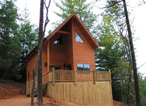 Galax Va Cabin Rentals by Blue Ridge Parkway Cabin Rentals Stay 3 Get 1 Free Galax